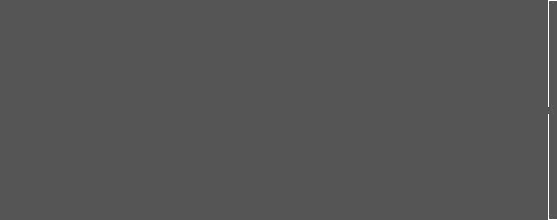 CHRCH.org